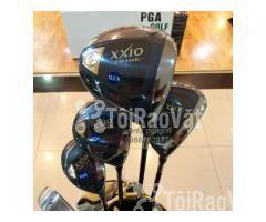 Bộ Gậy Golf XXIO Prime SP1000 - Hình ảnh 2/4