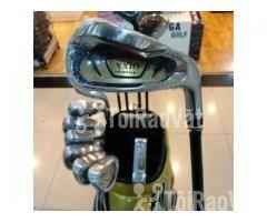 Bộ Gậy Golf XXIO Prime SP1000 - Hình ảnh 3/4