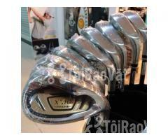 Bộ Gậy Golf XXIO Prime SP1000 - Hình ảnh 4/4