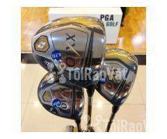 Bộ Gậy Golf XXIO MP1000 GOLD - Hình ảnh 3/6