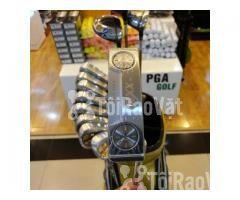 Bộ Gậy Golf XXIO MP1000 GOLD - Hình ảnh 6/6