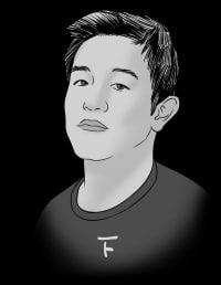 Gavin Ching