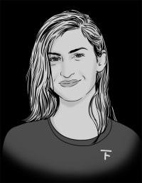 Alexandra Breines