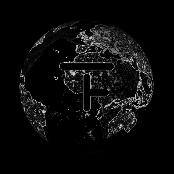 static-globe-logo