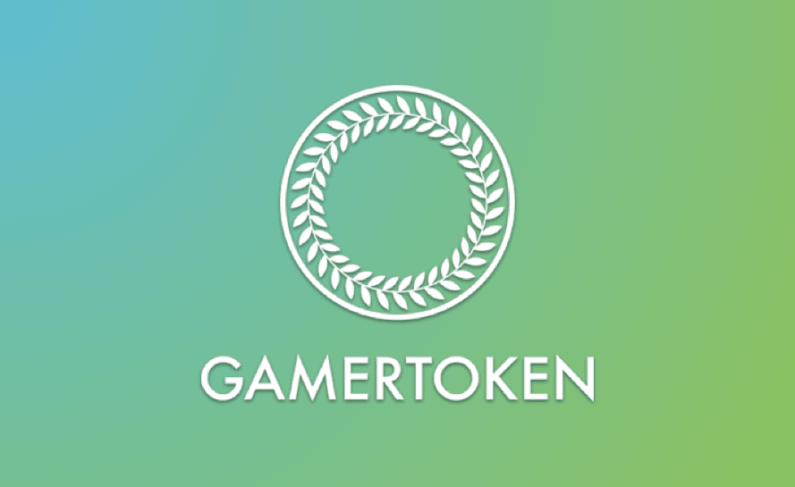 GamerToken