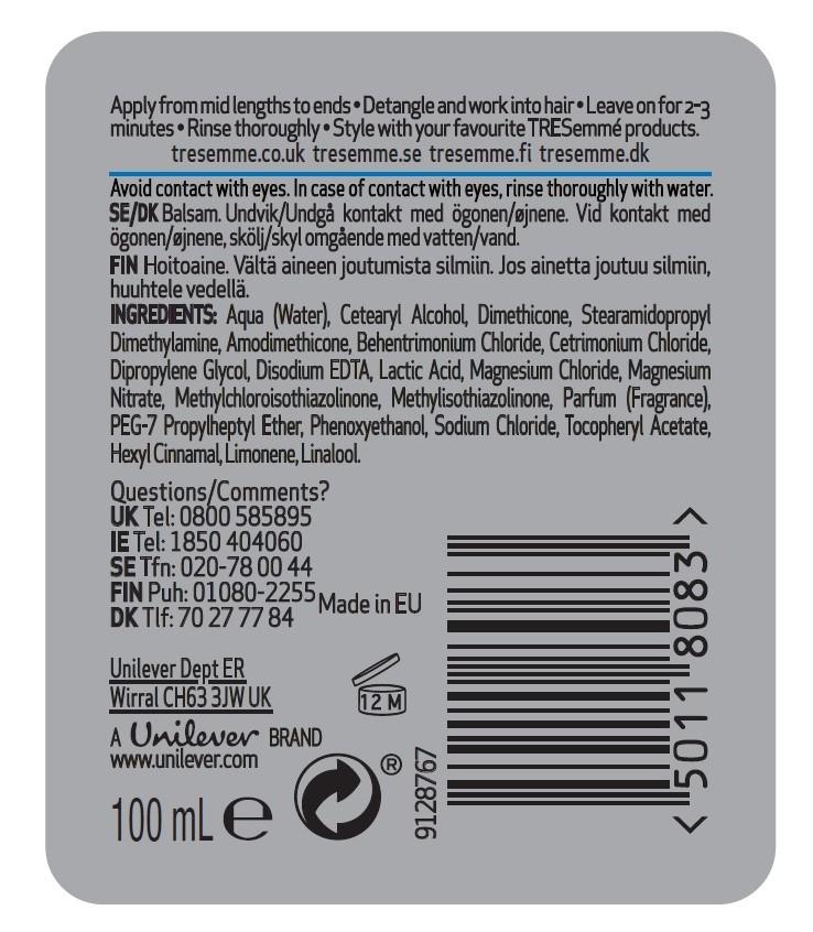 Hoitoaine 100 ml Luxurious Moisture edullisesti Tokmannilta 61a4d72a29