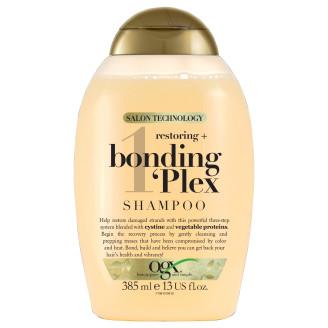 Shampoo 400 ml Colour Shine edullisesti Tokmannilta 85319727a3