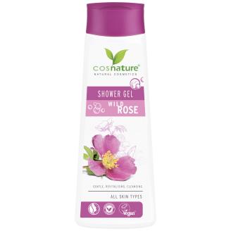 Kosteuttava ruusuhoitoaine 200 ml edullisesti Tokmannilta 555271fa7d