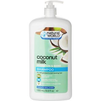 Hoitoaine 200 ml Grow Strong heikoille hiuksille edullisesti Tokmannilta 0ebe03fafa
