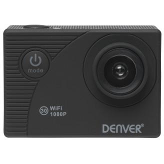 """Action-kamera ACT-5050W"""