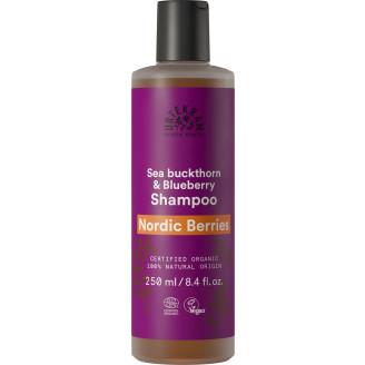 Shampoot ja hiustenhoitoaineet edullisesti Tokmannilta 278a867a60