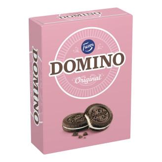 Domino-keksi