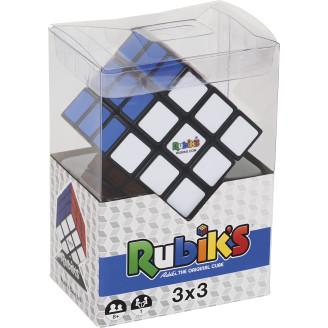 Rubikin Kuutio Tokmanni