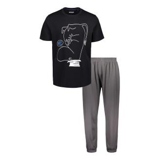 Pyjamat ja oloasut edullisesti Tokmannilta f5835ff922