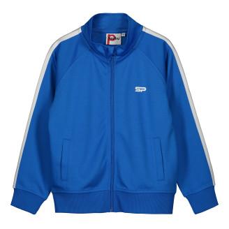 Poikien vaatteet 90-130cm edullisesti Tokmannilta 237498103a