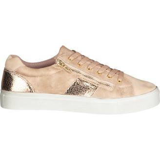 Naisten kengät edullisesti Tokmannilta 13eeeeaefa