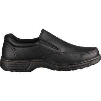 Miesten kengät edullisesti Tokmannilta ff9f4952c5