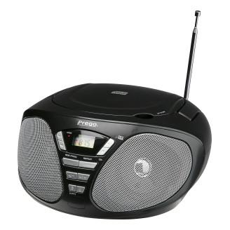 Radio Tokmanni