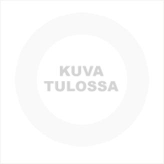 """""""Nix-potkupyörä, pitkä malli, punainen"""""""