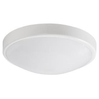 Zeo Duo 280 plafondi valkoinen