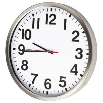 Taulut ja kellot edullisesti Tokmannilta 0f71d02a5c