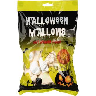 """""""Halloween-vaahtokarkki 200 g"""""""
