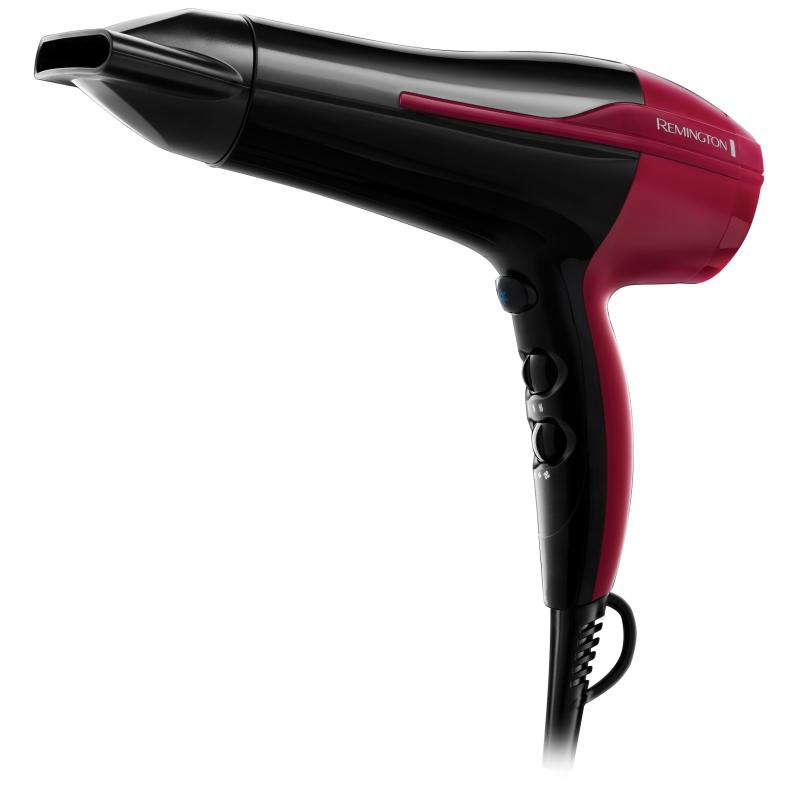 Pro-Air Dry -hiustenkuivain D5950 edullisesti Tokmannilta 84bc81d00b