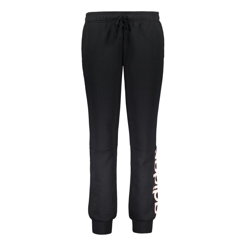 Collegehousut Essentials Linear Jogging Pants ja muut tyylikkäät ... 78a895779e