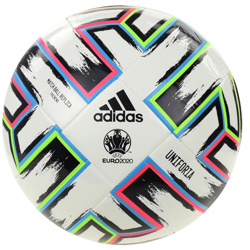 Jalkapallo Pallo