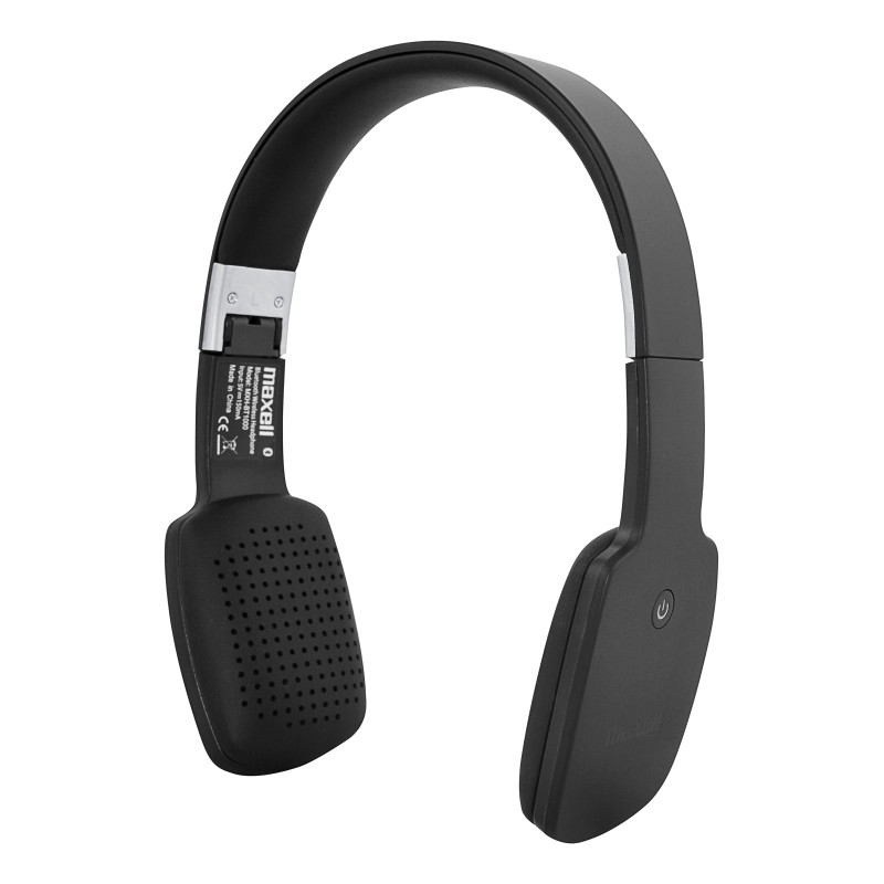 Maxell Bluetooth-kuulokkeet BT1200 edullisesti Tokmannilta 856ade2de3