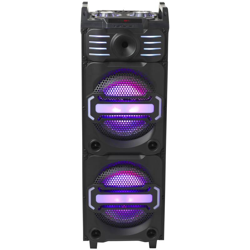 Bluetooth-kaiutin DJS-3010 0015f2e5da