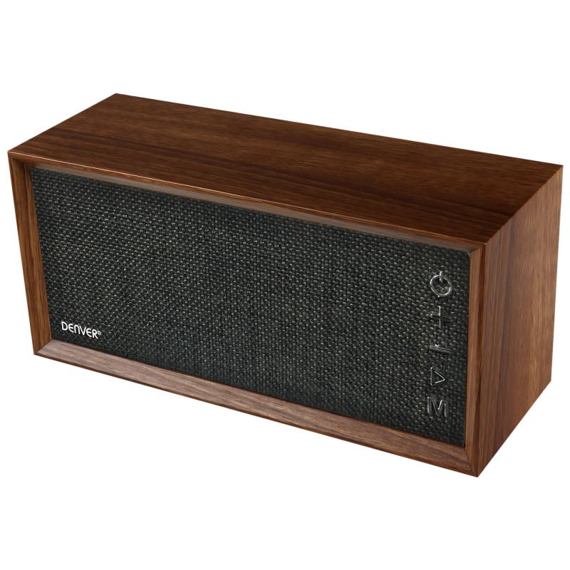 Tokmanni Radio