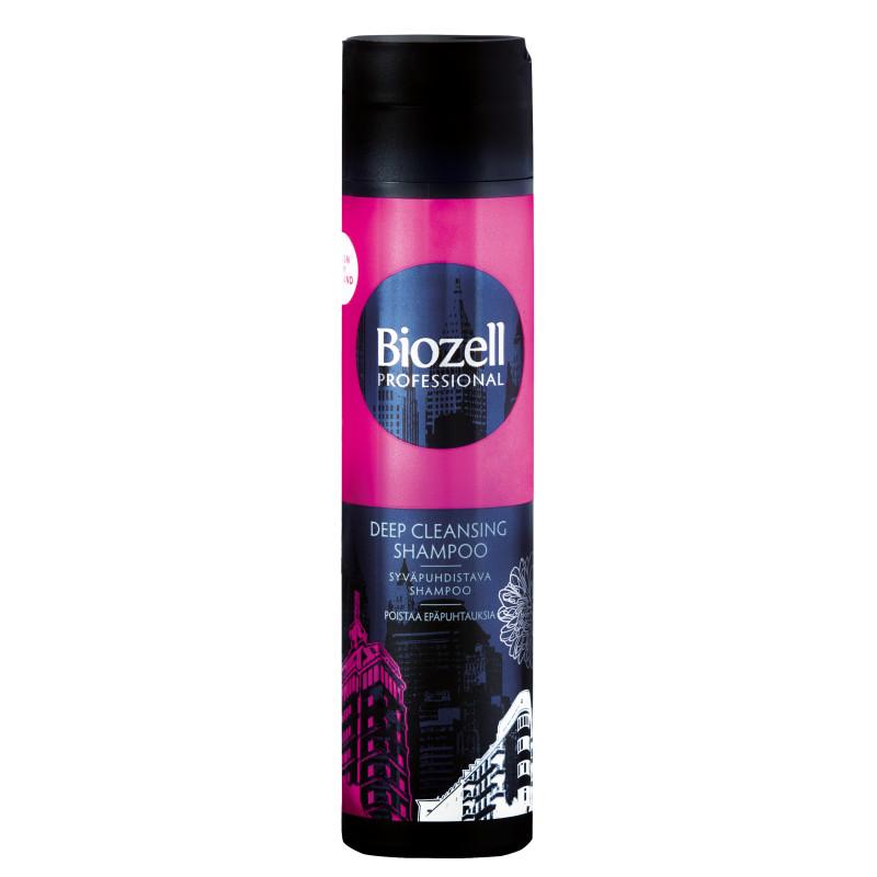 Tag Biozell Hopeashampoo Tokmanni — waldon.protese-de-silicone.info ba361775a3