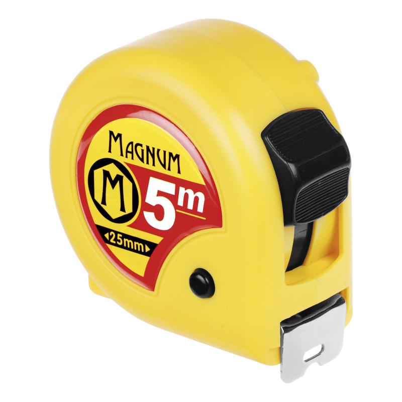 Rullamitta 5m 25mm edullisesti Tokmannilta ee83a93c10