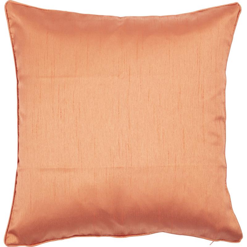 1cb7df84e1f3 kylväjäntie 2 heinola Koristetyynynpäällinen Silja oranssi 40 x 40 cm
