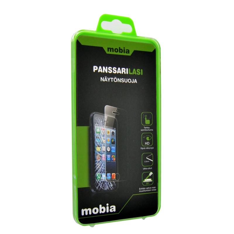 Panssarilasi Huawei P9 Lite edullisesti Tokmannilta 5ce26dd302