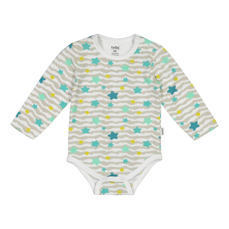 Tag Edullisia Vauvan Vaatteita Netistä — waldon.protese-de-silicone.info 027d935b5d