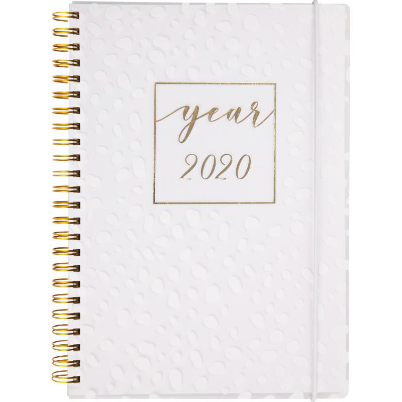 pääsiäinen 2020 kalenteri