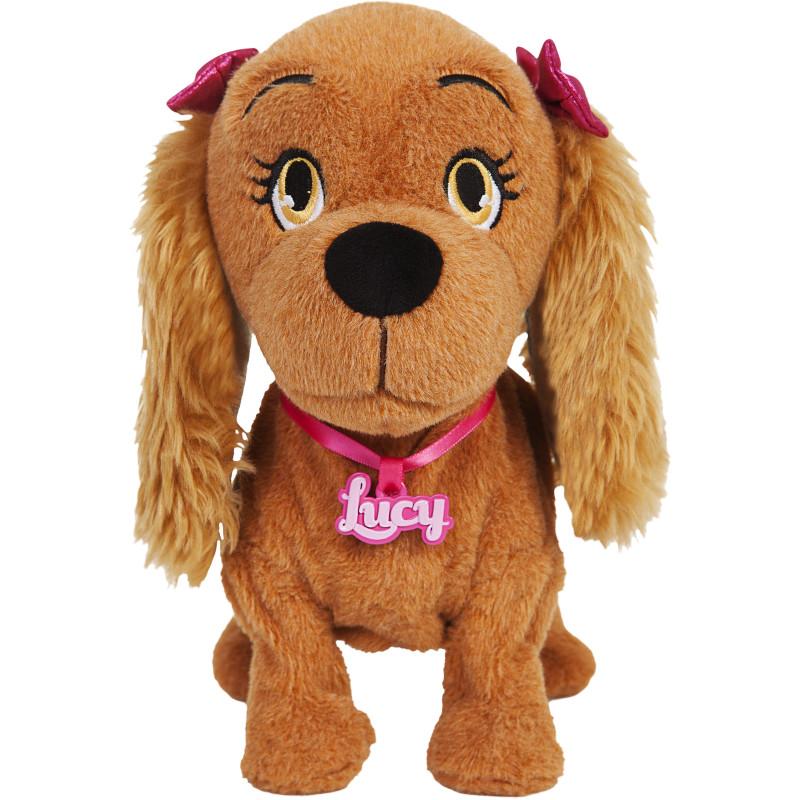 Tokmanni Koira