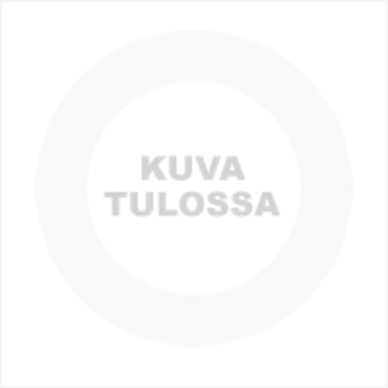 Abelia kannettava LED valaisin 3 W valkoinen edullisesti Tokmannilta bd2bcd1037