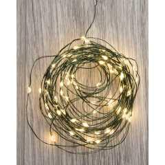 LED-valolanka