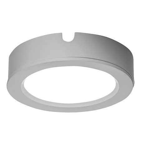 LED-kohdevalaisin 3 kpl 3 W 180 lm Astihopea
