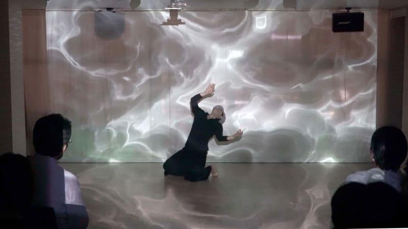 2019.10.19 単独公演『銀河鉄道ノ刻』in徳島 終演。有り難うございました!