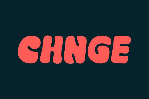 CHNGE