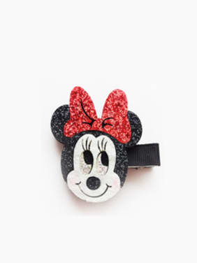 Cartoon Hair Accessories