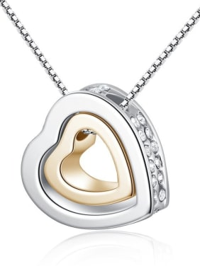 f365f40ec6 RANSSI Jewelry Necklaces - Wholesale RANSSI Jewelry Necklaces at ...