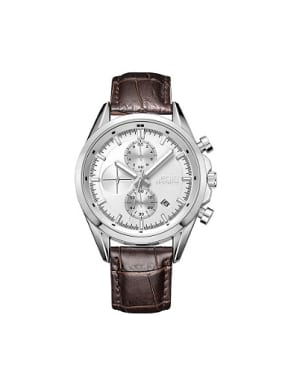 JEDIR Brand Fashion High-end  Mechanical Watch