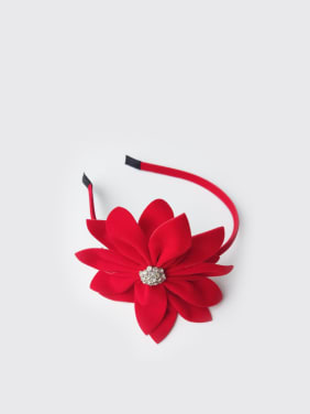 2018 2018 2018 2018 2018 2018 2018 Flower bady headband