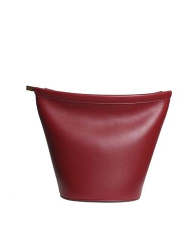 Tote bag type_ CrossBody Bags