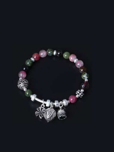 Fashionable and Personality Women Bracelet